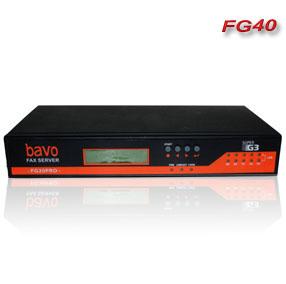 bavo-fg40
