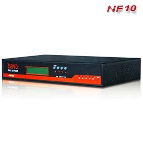 fax_server_bavo_nf10