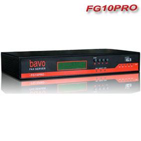 network_fax_server_fg10pro