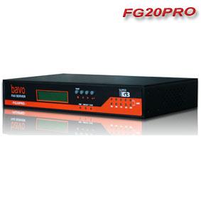 network_fax_server_fg20pro
