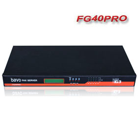 network_fax_server_fg40pro