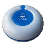 K-01 Wieless calling system Button