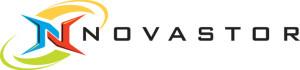 Novastor Backup Software for Server and PC